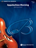 Appalachian Morning - Full Orchestra