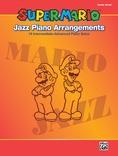 Super Mario Bros. 3 Ground Theme - Piano