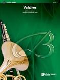 Valdres - Concert Band