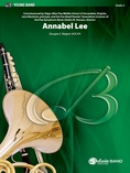 Annabel Lee - Concert Band