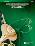Annabel Lee - Concert Band