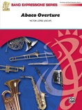 Abaco Overture - Concert Band