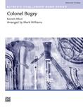 Colonel Bogey - Concert Band