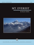 Mt. Everest - Concert Band