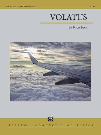 Volatus - Concert Band