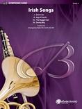 Irish Songs - Concert Band