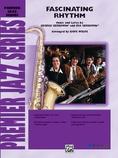 Fascinating Rhythm - Jazz Ensemble