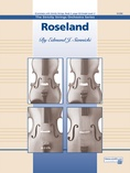 Roseland - String Orchestra