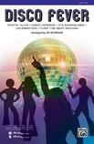 Disco Fever - Choral