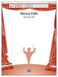 Havasu Falls - Concert Band