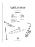 It Is Well with My Soul - Choral Pax