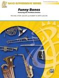 Funny Bones - Concert Band