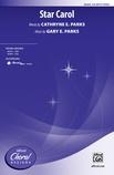 Star Carol - Choral