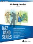 Little Big Gumbo - Jazz Ensemble