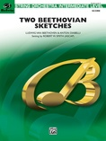 Two Beethovian Sketches - String Orchestra