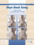 Skye Boat Song - String Orchestra
