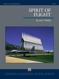 Spirit of Flight - Concert Band