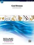 Cool Breeze - Concert Band
