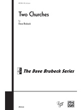Two Churches - Choral