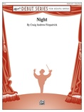 Night - Concert Band
