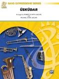 ÜskÜdar - Concert Band