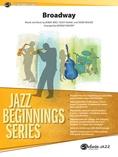 Broadway - Jazz Ensemble