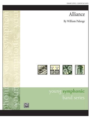 Alliance - Concert Band
