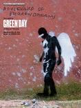 Boulevard of Broken Dreams - Piano/Vocal/Chords