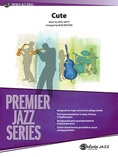 Cute - Jazz Ensemble