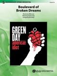 Boulevard of Broken Dreams - String Orchestra