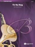 Tir Na Nog (A Celtic Legend) - Concert Band