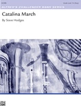 Catalina March - Concert Band