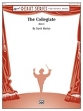 The Collegiate - Concert Band
