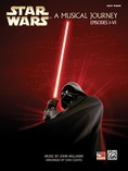 """Imperial March (""""Darth Vader's Theme"""") (from """"Star Wars Episode V: The Empire Strikes Back"""") - Easy Piano"""
