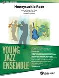 Honeysuckle Rose - Jazz Ensemble