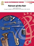 Fairest of the Fair - Concert Band