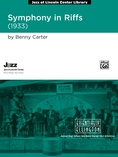 Symphony in Riffs - Jazz Ensemble