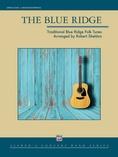The Blue Ridge - Concert Band