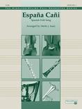 España Cañi - Full Orchestra