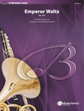 Emperor Waltz, Op. 437 - Concert Band