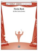 Fiesta Rock - Concert Band