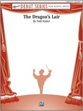The Dragon's Lair - Concert Band