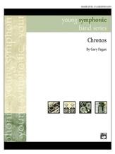 Chronos - Concert Band