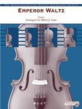 Emperor Waltz - String Orchestra
