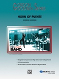 Horn of Puente - Jazz Ensemble