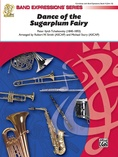 Dance of the Sugar Plum Fairy - Concert Band