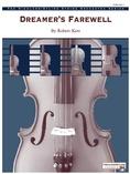 Dreamer's Farewell - String Orchestra