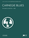 Carnegie Blues - Jazz Ensemble