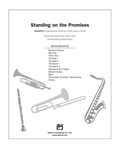Standing on the Promises - Choral Pax