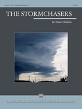 The Stormchasers - Concert Band